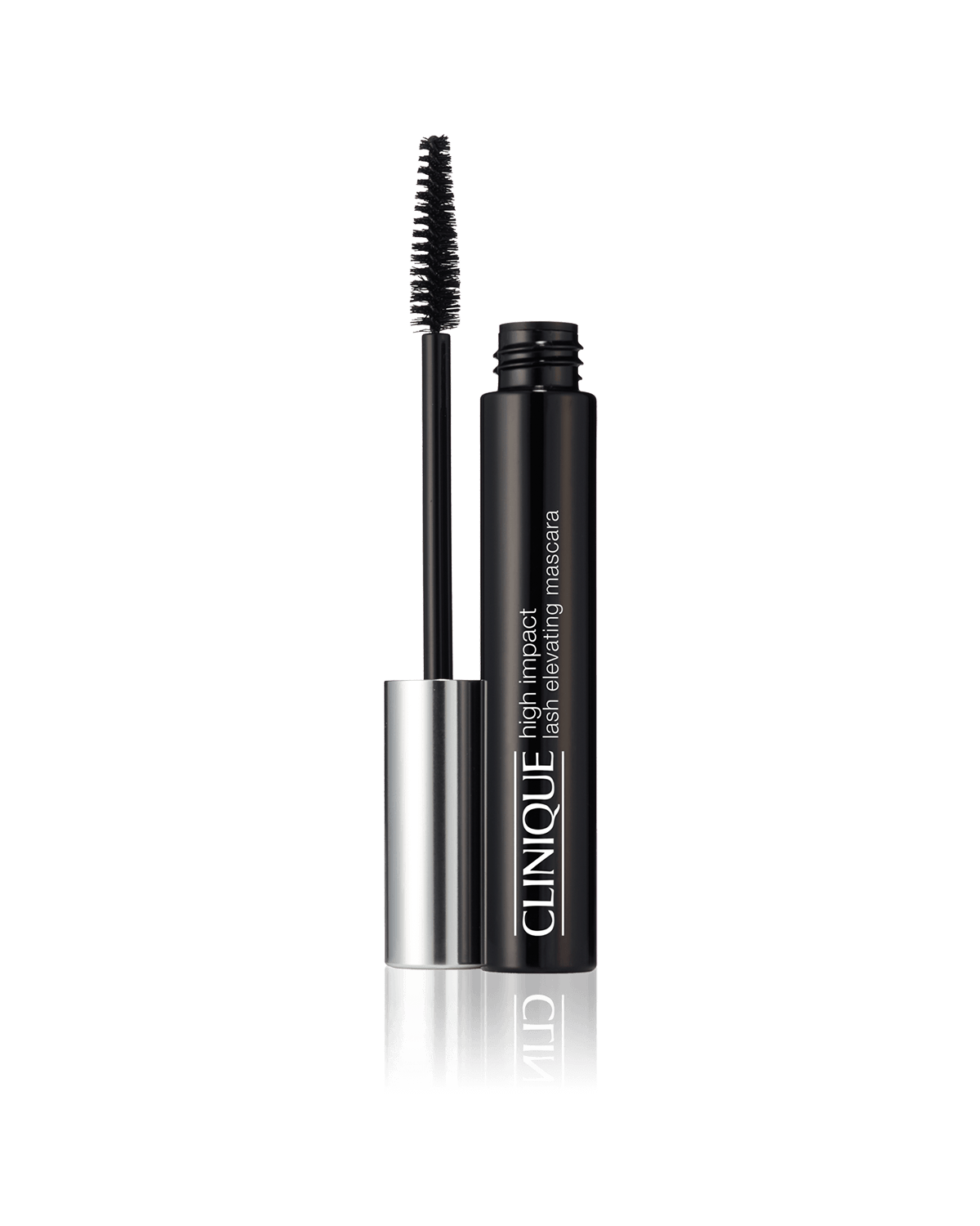High Impact Lash Elevating Maskara
