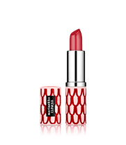 Pop Lip Colour + Primer Ruj