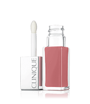 YENİ Clinique Pop™ Lacquer Lip Colour + Primer