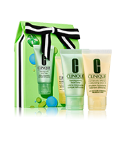 Grab & Go Dramatically Different Moisturizing Lotion+ Set