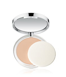 Almost Powder Makeup Pudra SPF 15