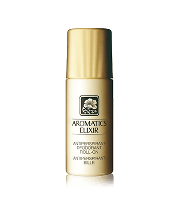 Aromatics Elixir Kadın Deo Roll-On